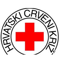 hrvatski-ck_01.jpg